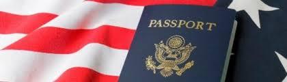 """אנו מעניקים שירותי נוטריון אמריקאי במחירים על פי מחירון נוטריון ואין צורך בקביעת פגישה בשגרירות ארה""""ב לצורך חתימה על מסמכים נוטריוניים נשמח לסייע 052-4616973"""